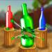 Bottle Shoot – Bottle Shooting Game for Shooter v1.4 [MOD]