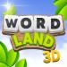 Đất từ 3D v0.30 [MOD]