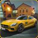 hiểm cực kỳ mới của Real City Drive&Drift: AMG GT v1.4 [MOD]