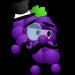 The Fantastic Adventure of Monsieur Grape v1.0.10 [MOD]