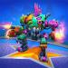 Star Robots. Mech war v0.1.2 [MOD]