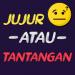Jujur atau Tantangan Bahasa Indonesia v1.9 [MOD]