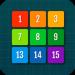 15 Puzzle – Fifteen Game Challenge v1.2 [MOD]
