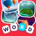 4 pics 1 word 2020 – Photo Puzzle v1.0.5 [MOD]