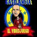 Saselandia, el videojuego v1.6 [MOD]