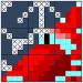 Nonogram – Color Picture Cross v1.0.9 [MOD]
