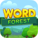 Word Forest – Free Word Games Puzzle v1.020 [MOD]
