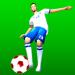 ⚽Goalaso Football Penalty Shootout v1.0.7 [MOD]