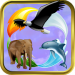 Magic Alchemist Animal Kingdom v4.07 [MOD]