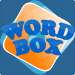 Word Box v6 [MOD]