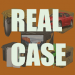 Case Simulator Real Things v1.0.3 [MOD]
