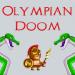 Olympian Doom v1.0.8 [MOD]