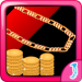 Escape Game Gold Glitter v1.0.4 [MOD]