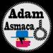 Adam Asmaca Türkçe & Ücretsiz Kelime Oyunu v1.7.9 [MOD]