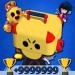 box simulator for brawl stars win heroes and gems v1.22 [MOD]