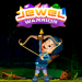 Jewel Warrior – Free Offline Jewel Game 2020 v1.0.10 [MOD]
