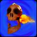 Skull Ball .VS v8 [MOD]