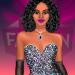High Fashion Clique – Dress up & Makeup Game v4.0 [MOD]