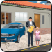 Virtual Lawyer Single Dad Family Simulator v2 [MOD]
