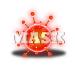 MASK v1.6 [MOD]
