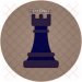 Hero Chess v1.0.0 [MOD]