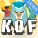 Kingdom of Force Demo v1.0.2 [MOD]