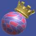 Rolling Ring King v13 [MOD]