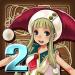 Guild Master 2 v3.9 [MOD]