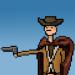 Cowboy Drop v1 [MOD]