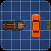 자동차주차게임 퍼즐게임 퍼즐 맞추기 Car Parking Puzzle Game v1.5 [MOD]