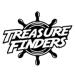 Treasure Finders v1.82 [MOD]