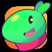 Mow's Quest v1.0.19 [MOD]