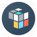 Blocks Star Arcade v1.2 [MOD]