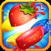 Fruit Rivals v3.8.3998 [MOD]