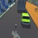 Crazy Road Runner v0.1 [MOD]