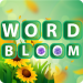 Word Bloom – Brain Puzzles v1.0.22 [MOD]