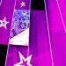 Lady Gaga – Stupid Love – EDM Custom Tiles v2.0 [MOD]