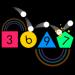 Keep Bounce: Bouncing Balls, Crash Bricks Puzzle v3.3501 [MOD]