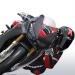 Real Moto 2 v1.0.570 [MOD]