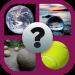 4 Pics 1 Word Games 2020 v8.7.1z [MOD]