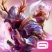 Order & Chaos Online 3D MMORPG v4.2.3a [MOD]