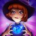 Swarm of Destiny: Fantasy World AfK Idle RPG Mix v1.6.0 [MOD]