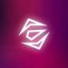 PewPew Live v0.4.113 [MOD]