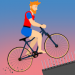 Scary Wheels: Don't Rush! v1.9 [MOD]