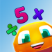 Matific Galaxy – Maths Games for 5th Graders v2.2.2 [MOD]