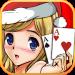 HOT Video Poker :  Battle poker with dealer! v1.0.4 [MOD]