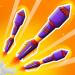 idle Star : Rocket Tap Game v1.1.7 [MOD]