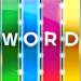 Word Search: Guess The Phrase! v1.6.1.1585 [MOD]