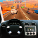City Highway Traffic Racer – 3D Car Racing v1.0.1 [MOD]
