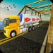 Oil Tanker truck Transporter 2020: Truck simulator v1.7 [MOD]